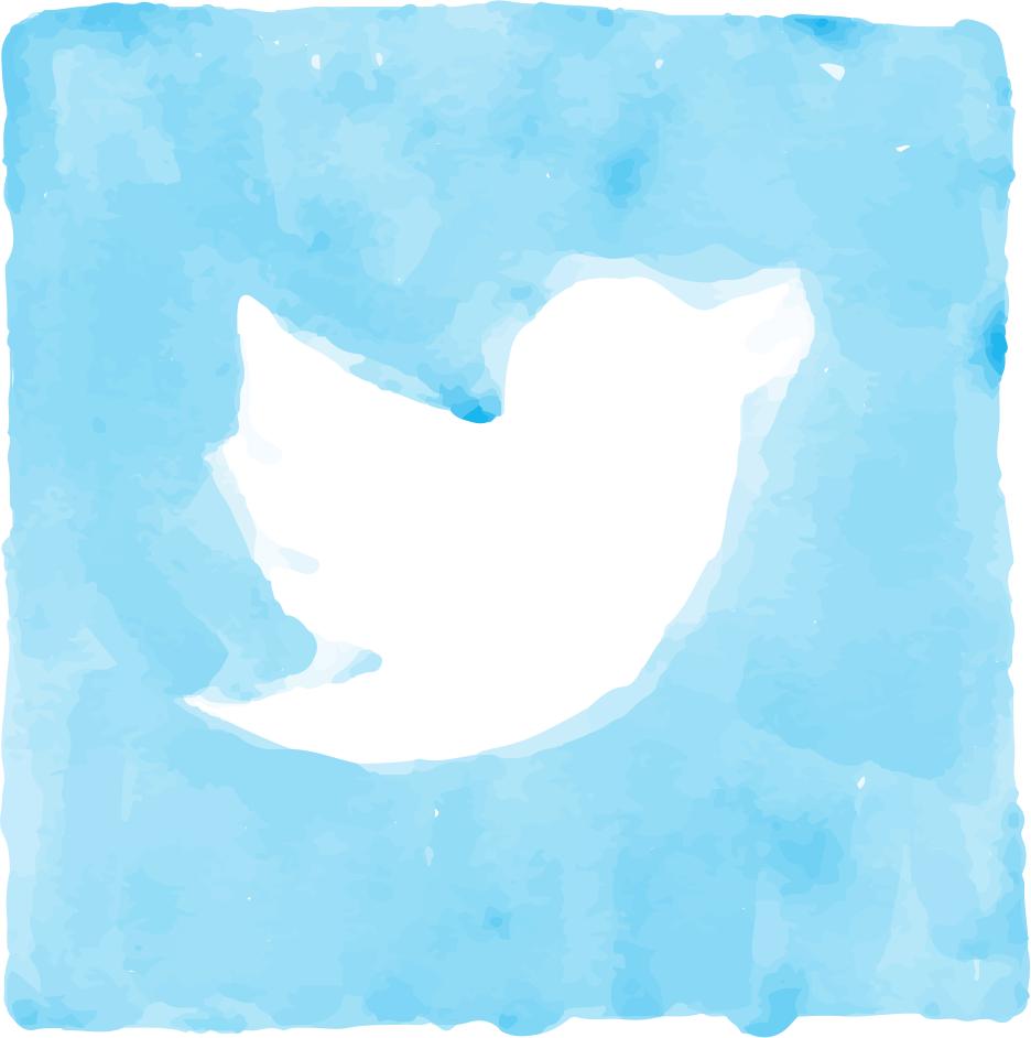Pimentas no Twitter!!!