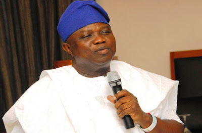 LASG explains boat collision incident in Ibeshie