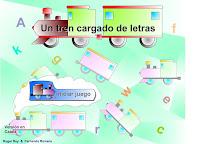 http://www.genmagic.net/lengua3/tcl1c.swf
