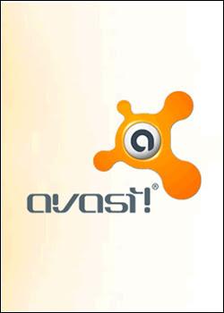 avast! Antivirus 7 Pro 2013  PT-BR + Patch download avast 7 + serial baixar melhordegraca.com