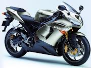 Motos motos