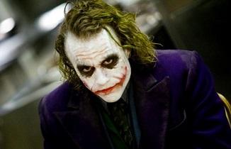 La Ordinea Zilei: Filmul Joker - Moartea e cool 🔴 Interviu cu jurnalistul Cristian Tudor Popescu