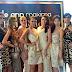 Le Ann Maxima Fall Holiday 2012/13 Fashion Show @ Jaya One