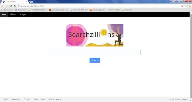 Searchzillions.com