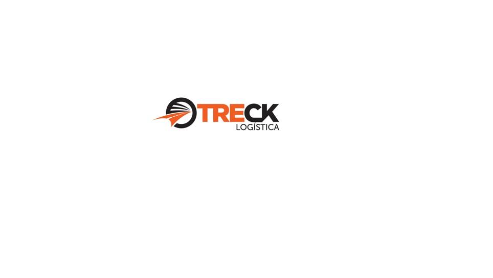 TRECK TRANSPORTANDO DESAFIOS (75)3224-2859