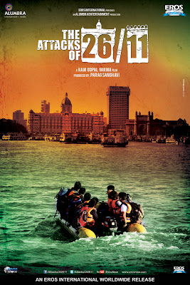the attacks of 26/11 trailer hd