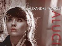 "Resenha ""Alucinada"" - Alexandre Tavares"