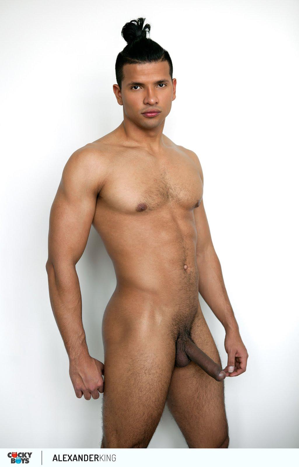boys pinoy Hot nude