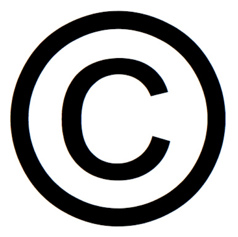 Copyright: Postings From An Edge: Creative Commons In The Classroom