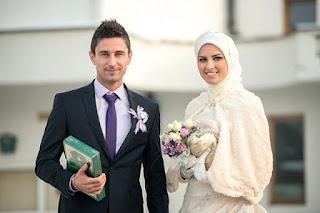رغم الإجراءات المشددة.. 7عقود زواج يومياً تربط سعوديات بأجانب