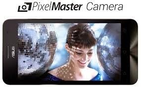 Pixel-Master-Smartphone-Android-Terbaik