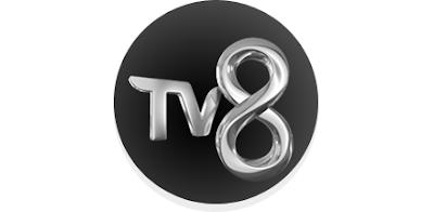 Tv8-yilbasi-ozel