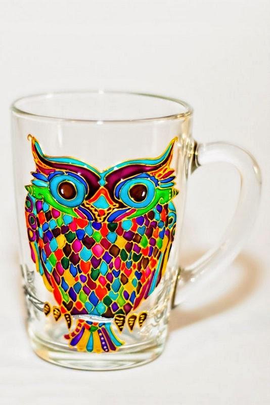 https://www.etsy.com/listing/211352870/owl-coffee-mug-mosaic-cup-hand-painted?ref=favs_view_9