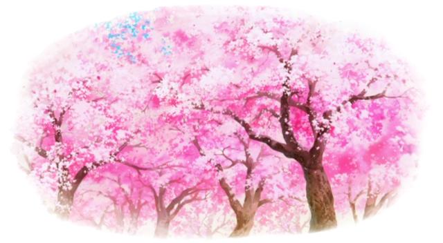 Sakurasou no Pet na Kanojo Anime Yorumu