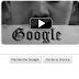 Google rend hommage à Charlie Chaplin