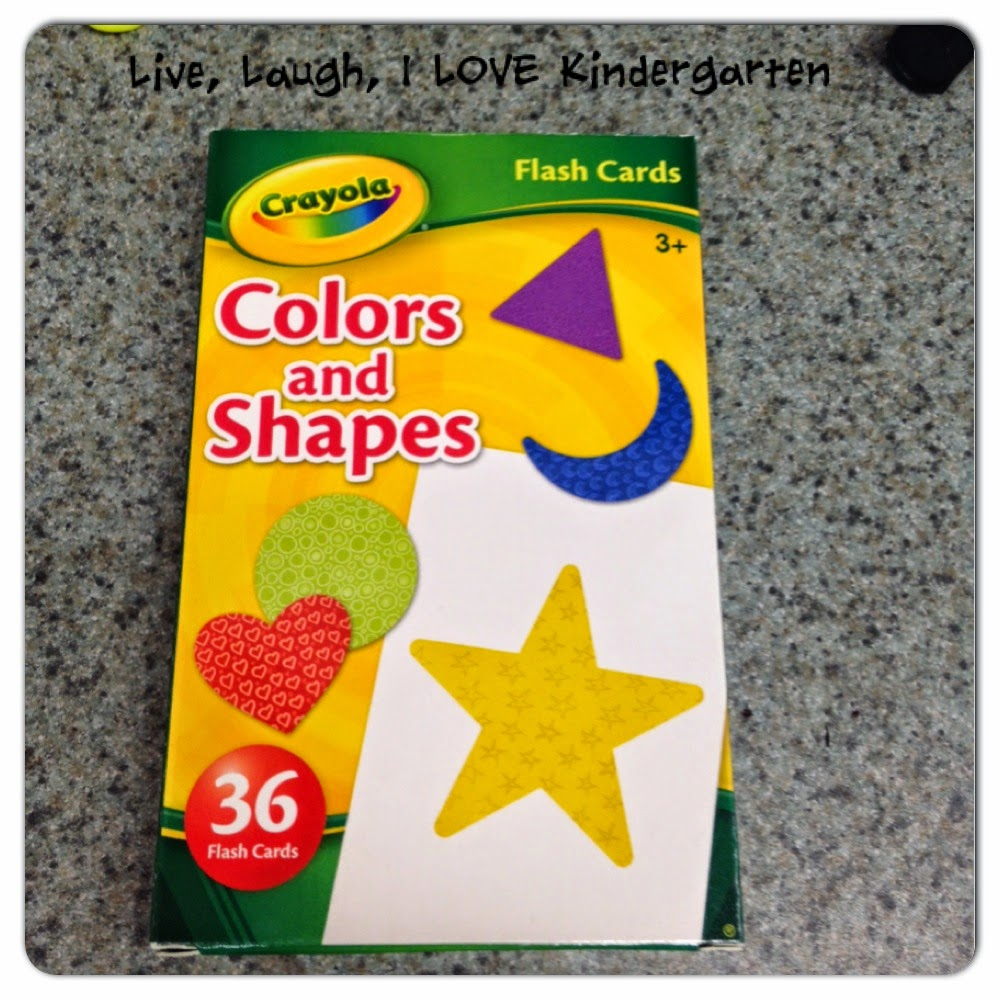 live laugh i love kindergarten pumpkin shape trace freebie