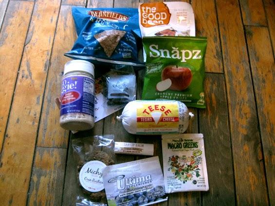 http://veganamontreal.blogspot.ca/2013/05/boites-de-grignotines-de-vegan-cuts.html