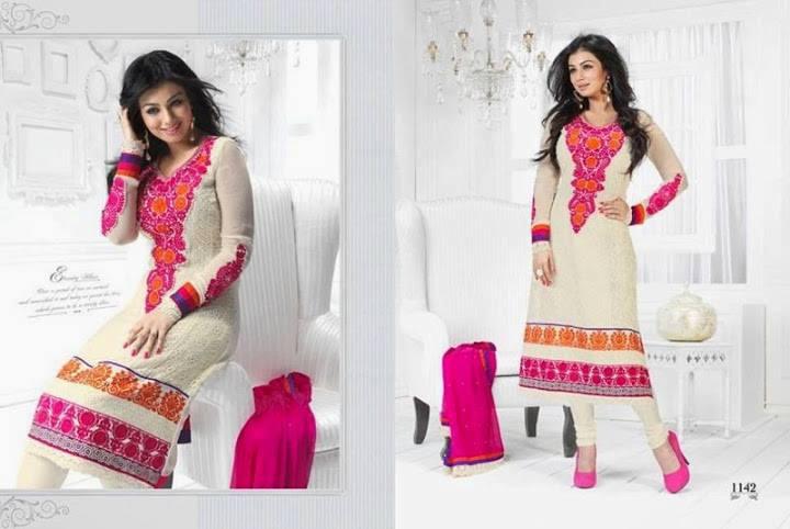 http://2.bp.blogspot.com/-szYsvxA6Xdc/Ub8tbU_bJyI/AAAAAAABb9Q/PAt617vFhuk/s1600/Cute+Ayesha+Takia%27s+Photoshoot+in+Salwar++(4).jpg