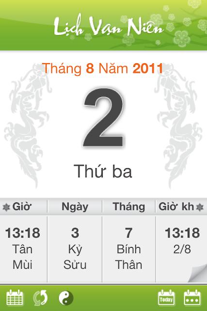 vn/news/du-lich/kham-pha-viet-nam/nhung-thien-duong-hoa-bac-nhat-viet