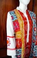 pakistani dresses design in U.K, pakistani dresses design in london, latest pakistani fashion, pakistan clothing, pakistani clothes, pakistani dresses, pakistani fashion, pakistani dress designs, pakistani designer, pakistani designer clothes, pakistani designer dresses, pakistani designer suits, pakistani designer salwar kameez, jalebi designs, embroidery design,