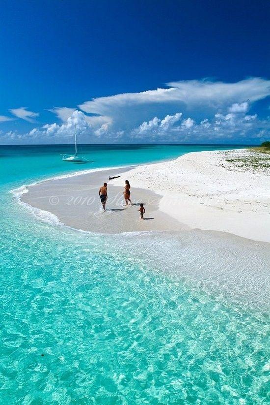 St.Croix-Virgin Island,USA