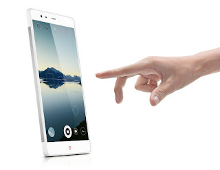 Xiaomi Redmi Note 3 specs, ZTE Nubia X8, Lenovo K4 note, Android lollipop, new Android smartphone, spesifikasi smartphone baru,