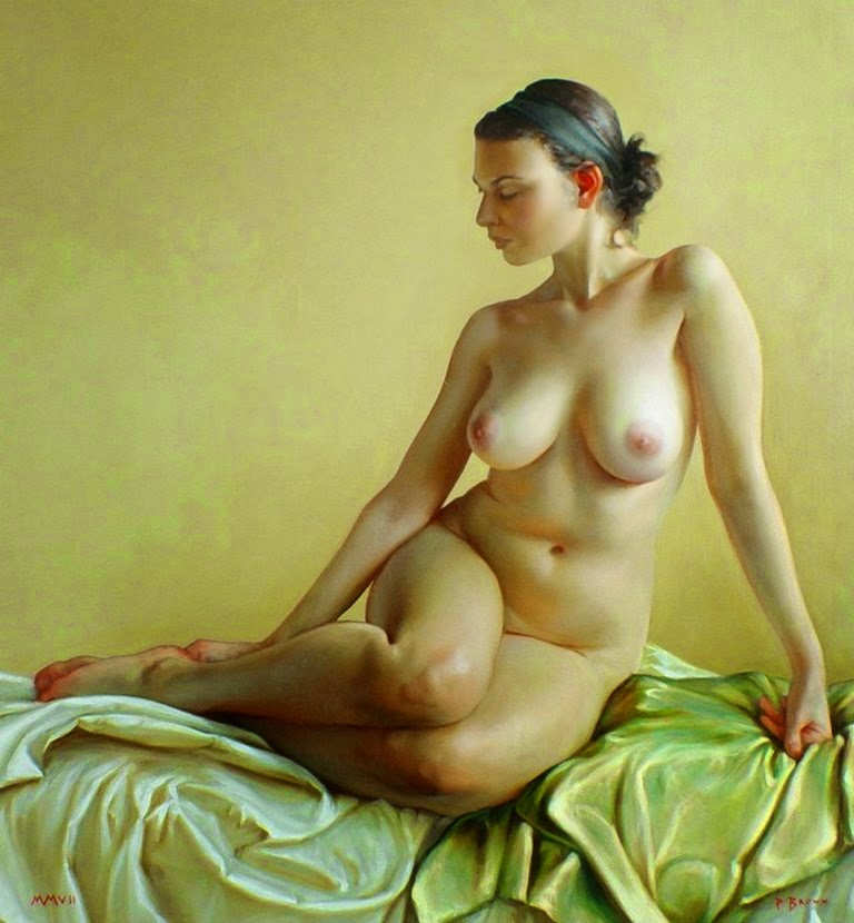 cuadro-de-mujer-pintada-al-oleo