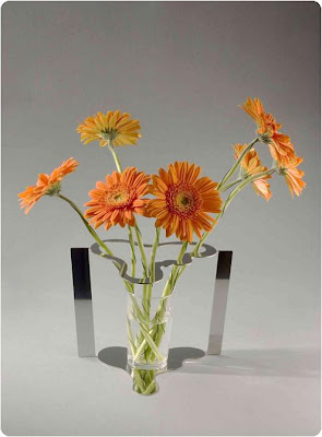 Unusual Vases and Creative Vase Designs (20) 6