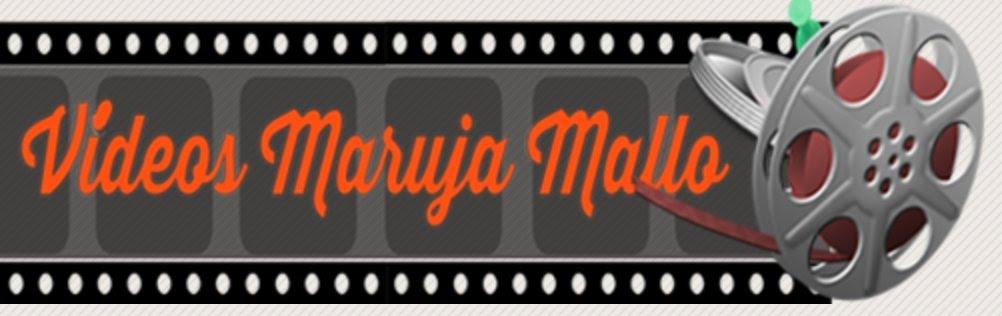 Vídeos Maruja