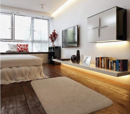 Bedroom Layout Ideas Bedroom Interior Design Photos India Images Of Black And White Bedroom Master Bedroom Apartment Decorating Ideas: Wonderfull Collection Modern Bedroom By Koj Design
