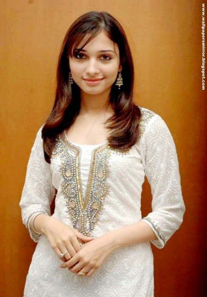 10 best Tamanna Bhatia latest hd wallpapers