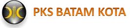 DPC PKS BatamKota
