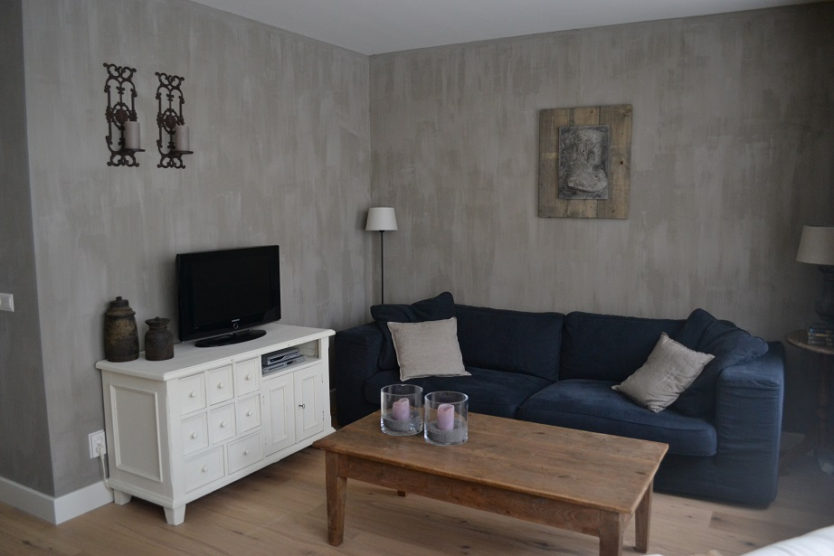 ... Meubels Marktplaats: Eiken slaapkamer marktplaats landelijk tv meubel