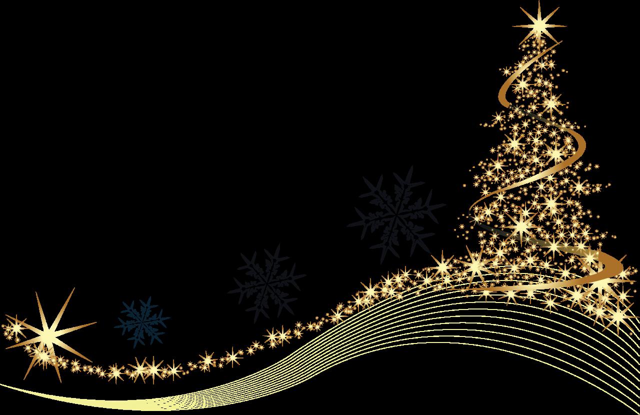 Джордж мартин песнь льда и пламени вихри зимы