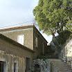 Επίσημη απόφαση Δήμου: Το παλαιό σχολείο στα χέρια του πολιτιστικού συλλόγου