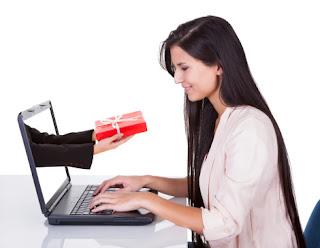 Yuk Pelajari E-Commerce?