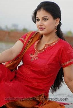 Bangladeshi+some+model+&+actress+Photos007