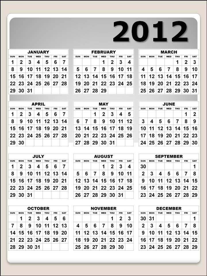 april 2012 calendar. April+2012+calendar+with+