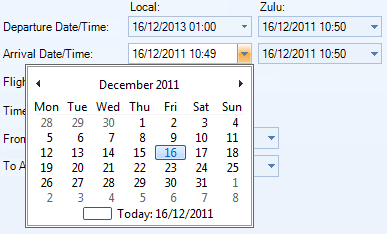 SharePoint DateTimeControl Issue When Put Inside An Update Panel
