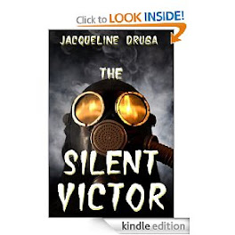 The Silent Victor