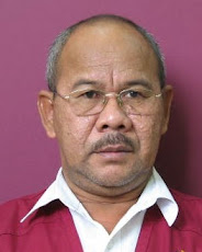 Umar Jusoh