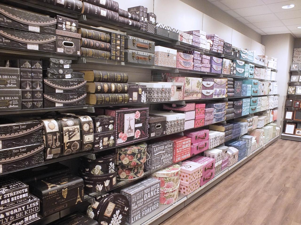 homesense haul in new cheadle store don t cramp my style