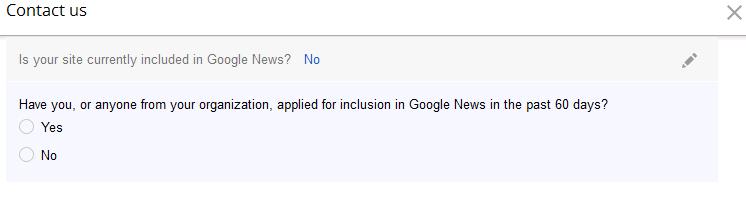 DipoDwijayaS-Prestisewan-Gambar-GoogleNewsSubmitForm.png