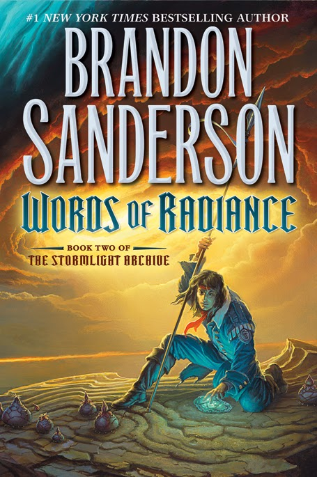 http://www.bookdepository.com/Words-Radiance-Brandon-Sanderson/9780765326362/?a_aid=jbblkh