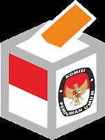 Pemilu tahun 2014