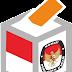 Songsong Pemilu Dengan Penghitungan Alokasi Kursi