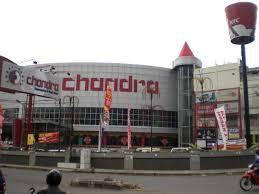 Peluang Kerja di Chandra Super Store Lampung