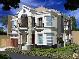 Desain rumah tipe 60 yang minimalis