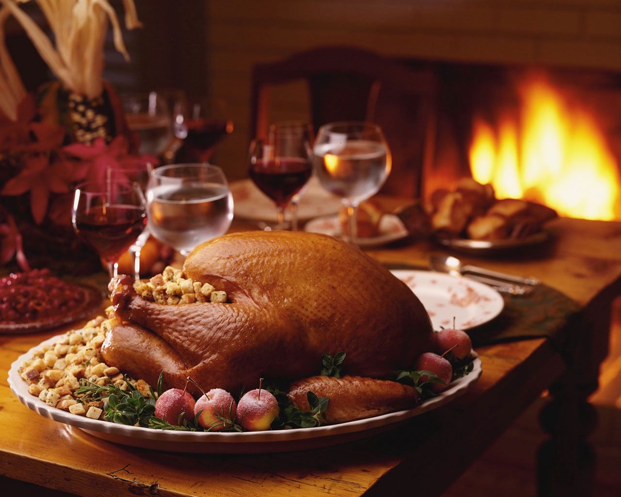 http://2.bp.blogspot.com/-szozAAgp9Ck/TsQEL7rs_bI/AAAAAAAADQU/C0mdr_Bh7bA/s1600/Thanksgiving-Roasted-Turkey-Wallpapers.jpg