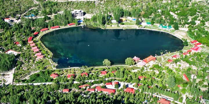 World Travel Places Beautiful Places In Pakistan 2011